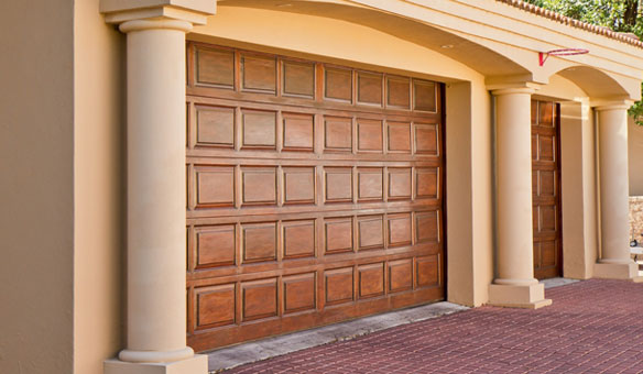 Door & Gate Sales